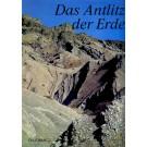 Sibrava, Vladimir und Mojmir Elias: Das Antlitz der Erde.