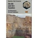 Beurlen, K.: Die Alb und ihre Fossilien. Geologie und Paläontologie der Schwaben- und Frankenalb. Ein Wegweiser für Liebhaber