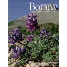 Gregor, H. J.: American journal of botany 2013, Volume 100, Number2