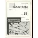 documenta naturae no. 26