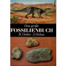 Daber, R.: Das große Fossilienbuch