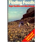 Roger Hamilton, Allan N. Insole: Finding Fossils