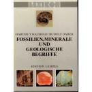 Haubold, H.: Lexikon der Fossilien, Minerale und geologoische Begriffe.