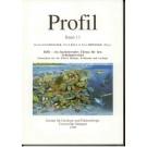 LEINFELDER R, KULL U, BRÜMMER F: Riffe - ein faszinierendes Thema für den Schulunterricht. Profil Band 13