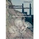 Jäger, Manfred: Serpuliden aus der Schreibkreide. Das Maastricht in Nordwestdeutschland.