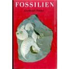 Krumbiegel, Dr. rer. nat. Günter/Harald Dr. rer. nat. Walther: Fossilien. Sammeln. Präparieren. Bestimmen. Auswerten