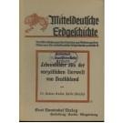 Kuhn, O.: Lebensbilder aus der vorzeitlichen Tierwelt von Deutschland.