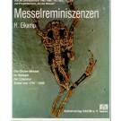 Eikamp, H.: Messelreminiszenzen.