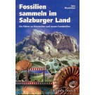 Moosleitner, G.: Fossiliensammeln im Salzburger Land