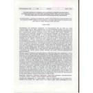 Pfeiffer, T. : Sexualdimorphismus, Ontogenie und innerartliche Variabilität der pleistozänen Cervidenpopulationen von Dama dama geiselana Pfeiffer 1998 und Cervus elaphus L. (Cervidae, Mammalia) aus Neumark-Nord (Sachsen-Anhalt, Deutschland).