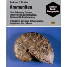 Richter, Andreas: Ammoniten