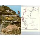 Kavasch, J.: Meteoritenkrater Ries: Ein geologischer Führer