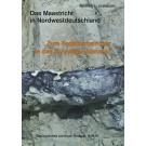 Ehrmann, W. U. : Die Maastricht-Stufe in NW-Deutschland, Teil 7.  Zum Sedimenteintrag in das zentrale nordwesteuropäische Oberkreidemeer.