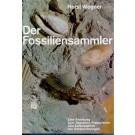 Wegner, Horst: Der Fossiliensammler.