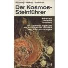 Woolley/Bishop/Hamilton: Der Kosmos-Steinführer - Minerale, Gesteine, Fossilien