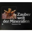 Medenbach, O.: Zauberwelt der Mineralien